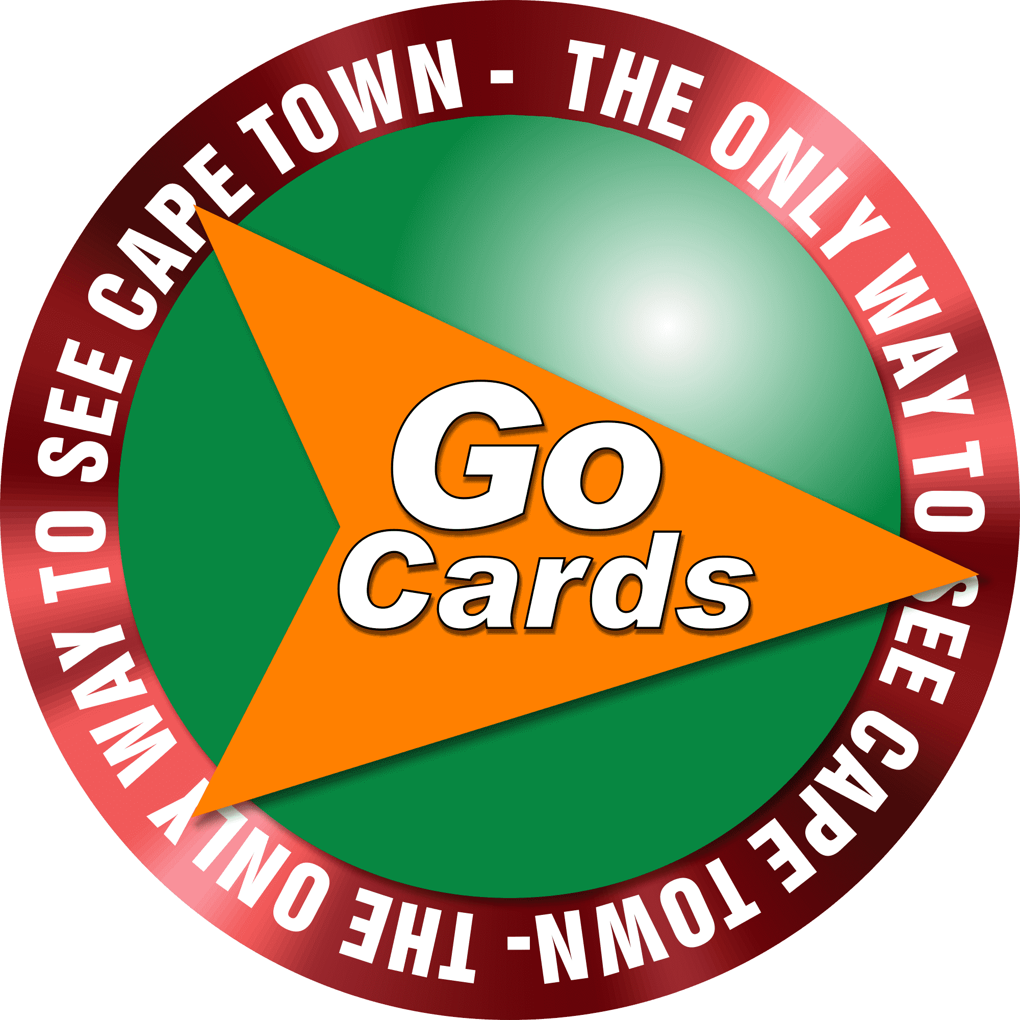 Cape town go pass by using this ingenious card scheme cape town on the go provides you with great cape town deals for tourism attractions wildlife safaris and brilliant reheart Image collections