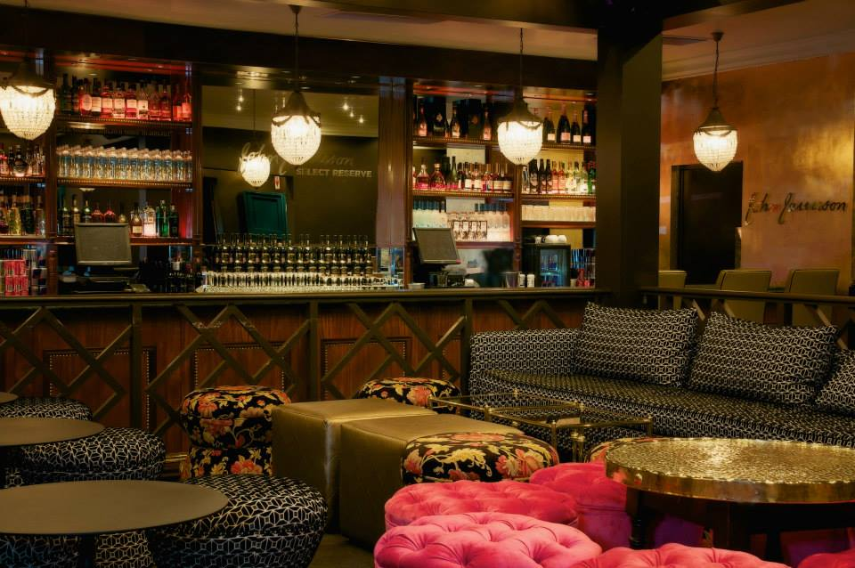 living room nightclub cape town 50 of the best clubs and bars in cape town 18813