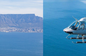 NAC-helicopters-CPT