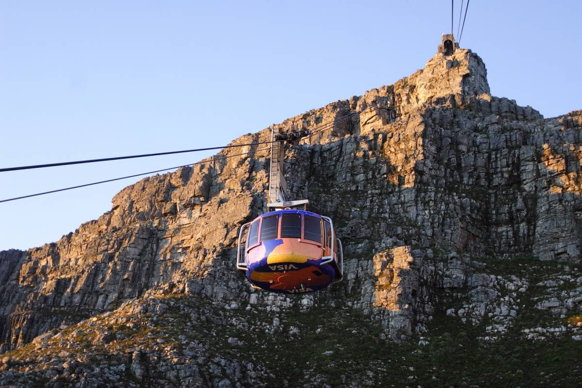 [Image: table_mountain_cable_car_specials.jpg]