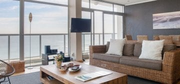 Cape Town Holiday Apartments