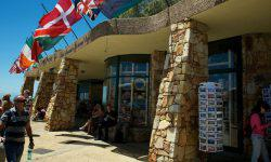 Cape-Point-Stores-101