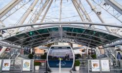 Cape_wheel_ticket_office_waterfront_close_up_craig_howes