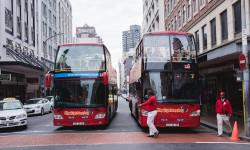 City_sightseeing_buses_in_long_street_craig_howes