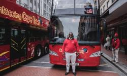 City_sightseeing_driver_in_front_of_bus_craig_howes