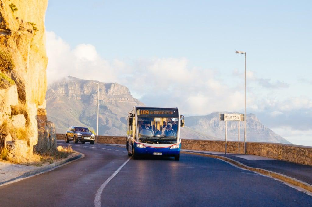 MyCiti_Bus_Cape_Town