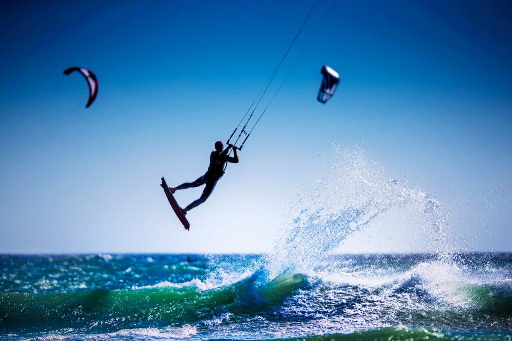 kite_surfing_cape_town