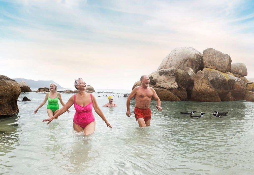 swimming_with_penguins_cape_town_Russel-Smith