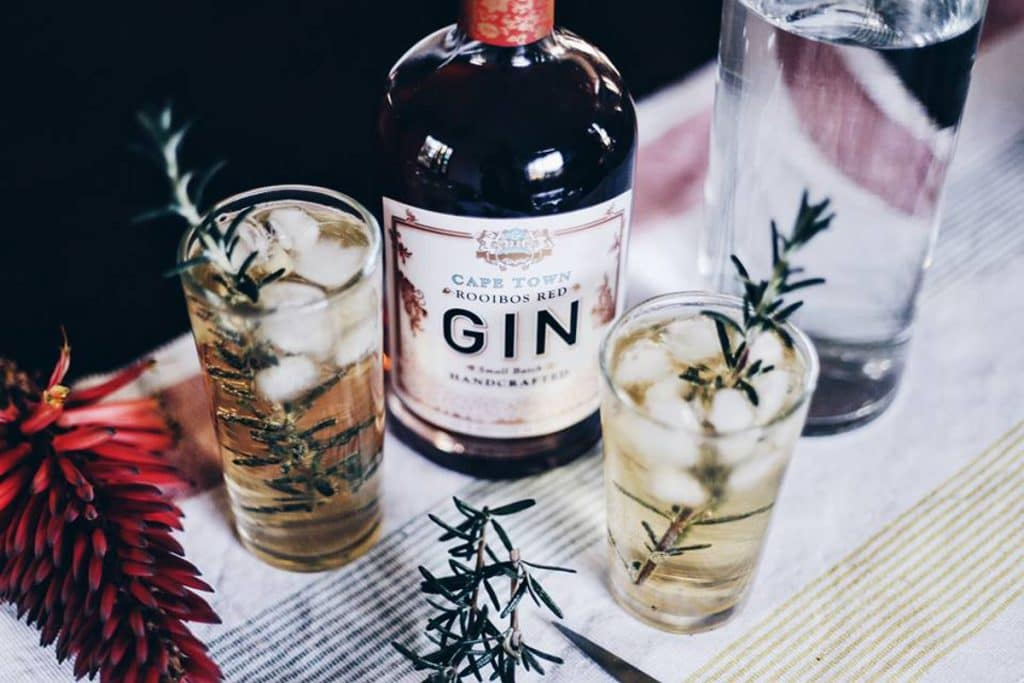 beefeater london dry gin kaufen
