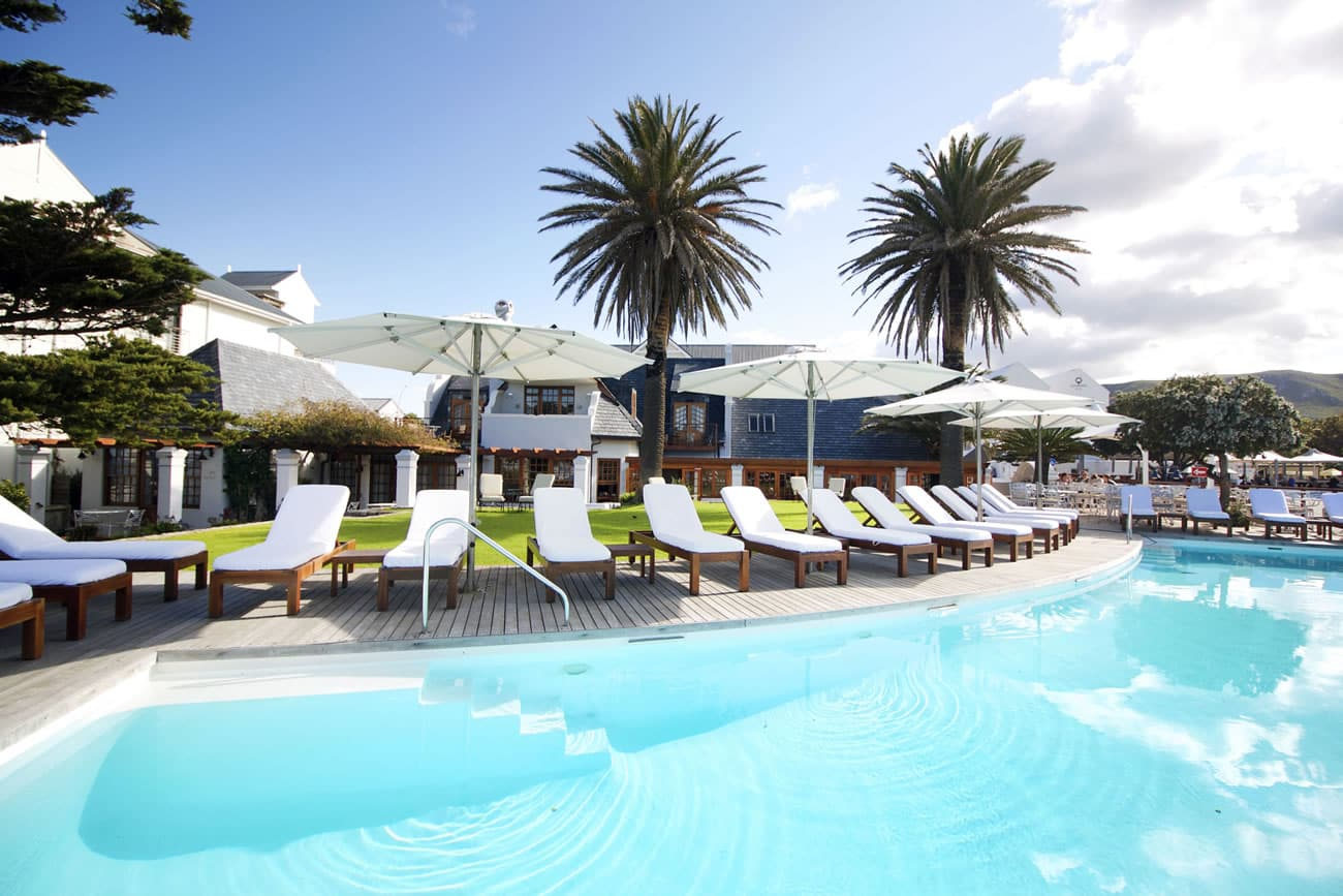 Home Chevron Right Stay Hotels In Cape Town Village N Life