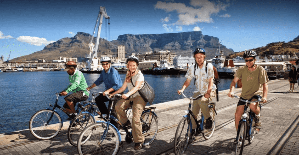 Image result for Constantia Winelands Cycle Tour with AWOL Tours
