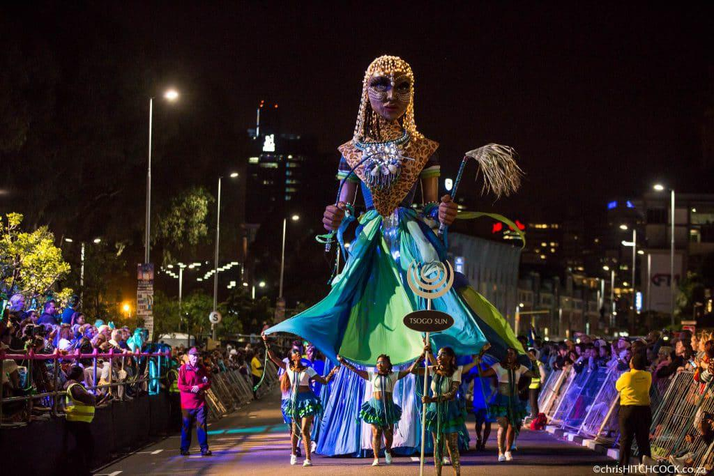Cape Town Carnival Update: Everything You Need To Know About The Cape Town Carnival