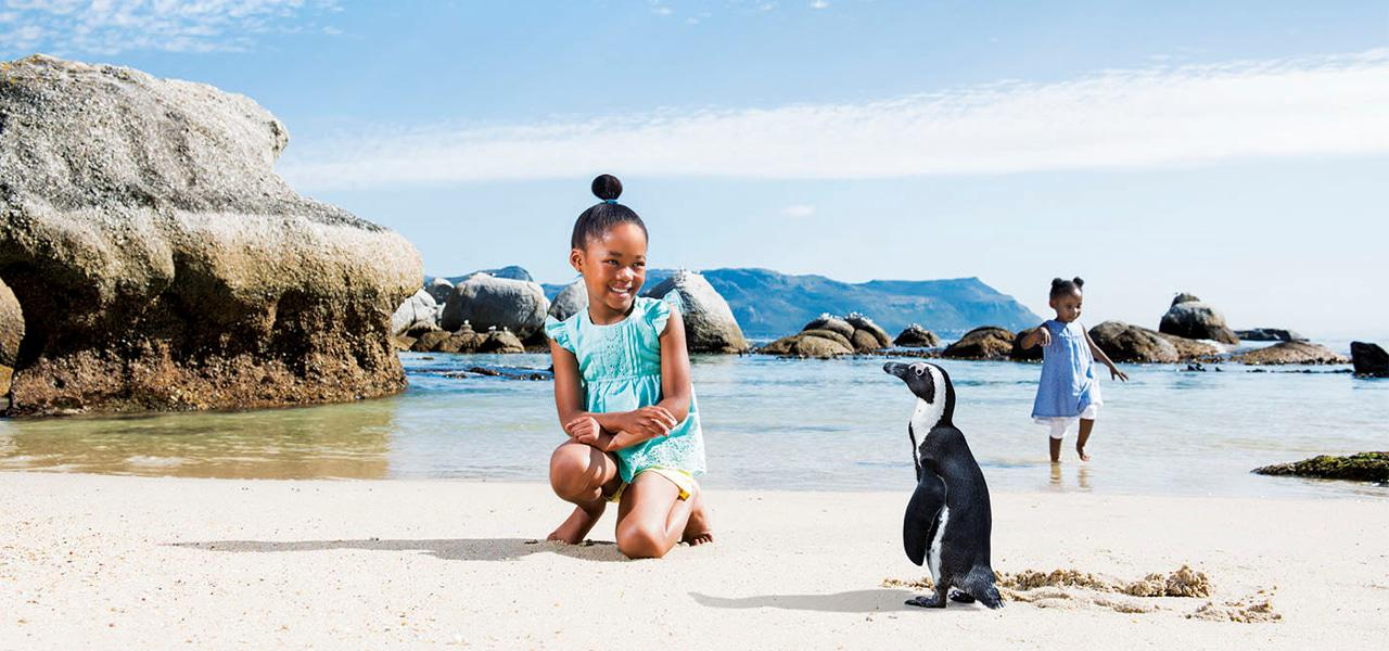 Girls with Penguins3