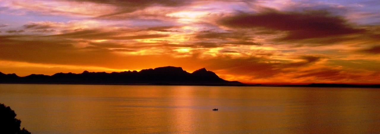 Things to do in Gordon's Bay and Strand