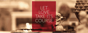 Let your Valentine's story unfold at The Table Bay