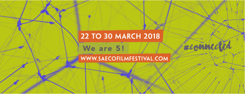 The South African Eco Film Festival