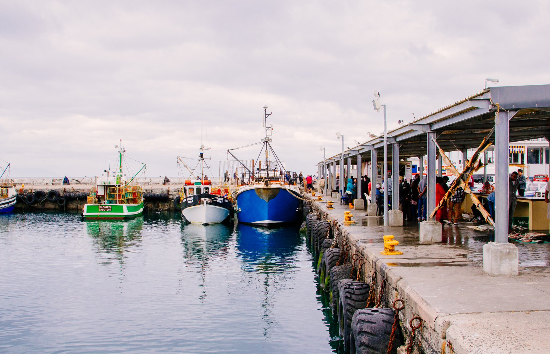 Neighbourhoods - Kalk Bay - 2015-04-CTT-64.JPG