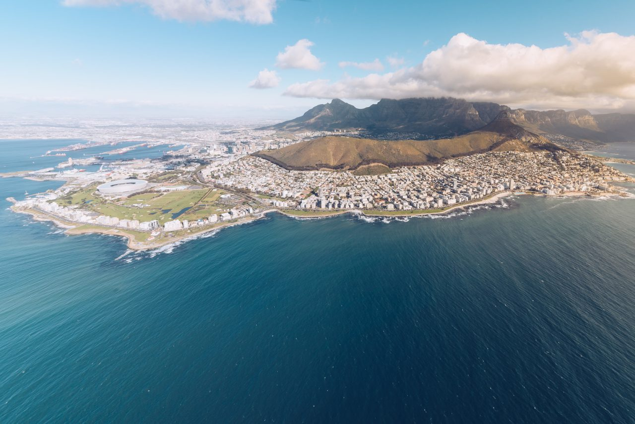 how visitors can help during cape town s drought