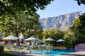 The Best Wedding Venues In Cape Town