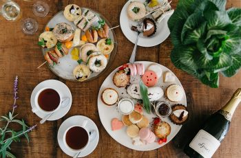 The best Mother's Day specials in Cape Town