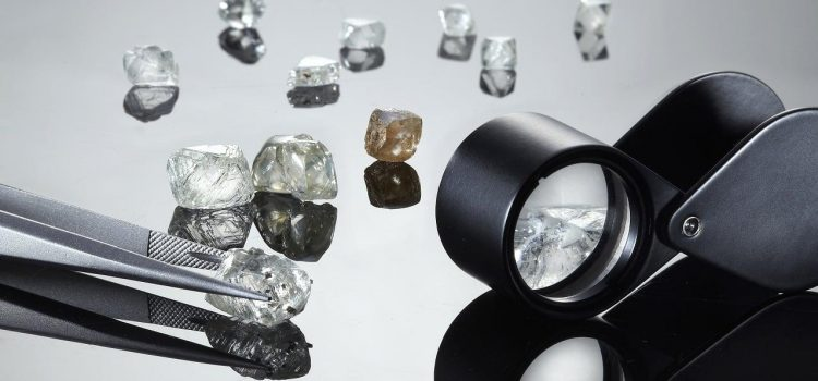 A guide to buying diamonds in Cape Town