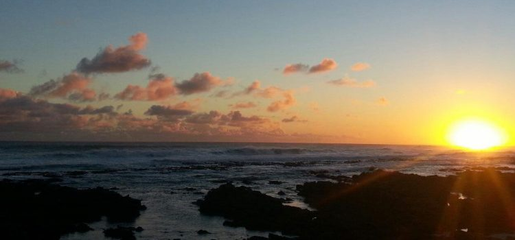 All you need to know about Cape Agulhas