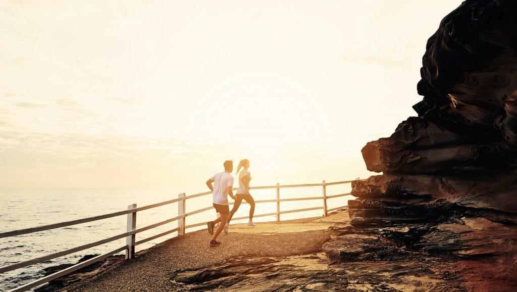 couple_jogging_promenade_cape_town