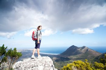 Noordhoek, Cape Town: The Official Guide