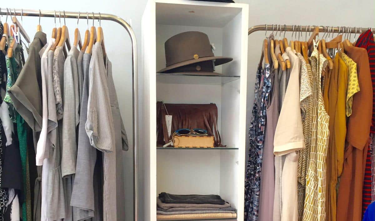 Where To Find Amazing Local Designers In Cape Town