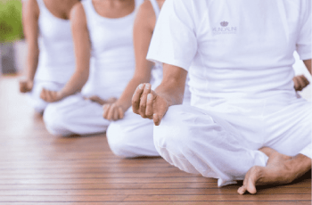 Connect your mind, body and spirit at these online yoga classes
