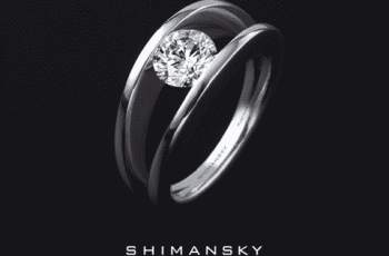 Shimansky diamonds Cape Town