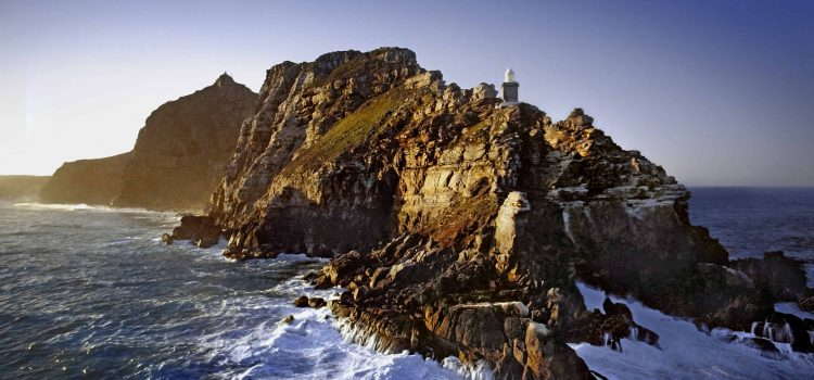Cape Point visitor facilities reopens