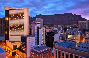 Five reasons to stay at Tsogo Sun Hotels