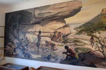Fish Hoek Valley Museum