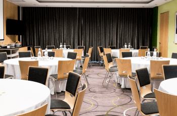 Hotel Verde Cape Town Airport – Conference venues