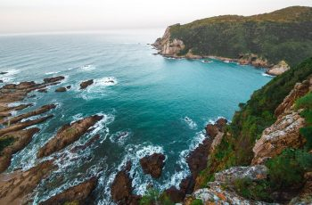 Breathtaking Cape Travel & Tours