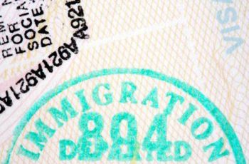 Intergate Immigration