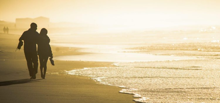 Plan the perfect proposal in Cape Town