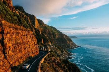 What to do this weekend in Cape Town