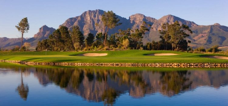 Top travel accolade for Cape Town