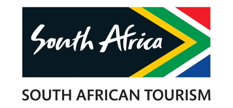 SOUTH AFRICAN TOURISM ANNOUNCES THE FUTURE OF INDABA AND MEETINGS AFRICA.