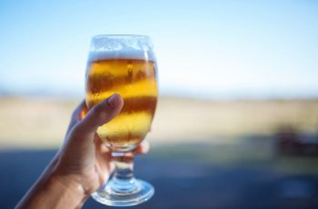 A Beer-lovers guide to Cape Town