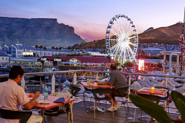 Cape Town Tourism   The Official Guide To Cape Town