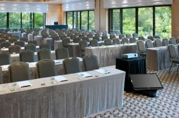 Vineyard_Hotel_and_Spa_Conferences_Meetings
