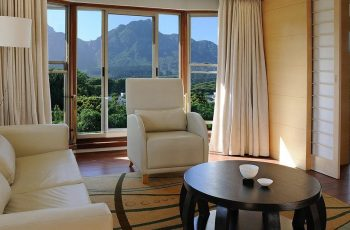 Vineyard_Hotel_and_Spa