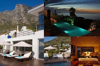 Atlanticview Boutique Hotel
