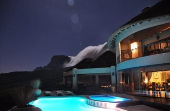 Pocket-friendly Cape Town Accommodation
