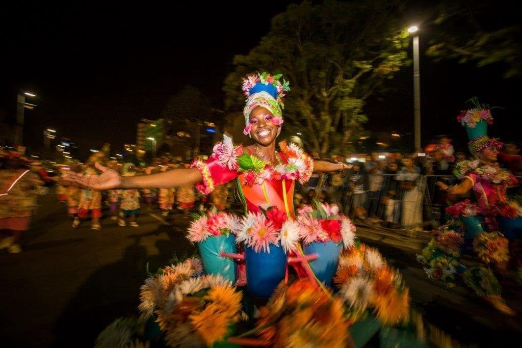 Picture from capetowncarnival.com