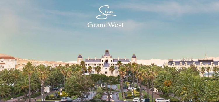 Things to do at Grandwest this summer
