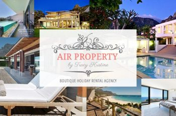 Air Property